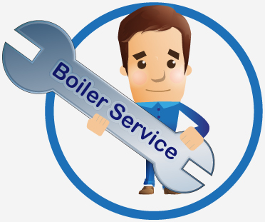 How can a Boiler Service benefit you?