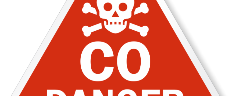 Signs of Carbon Monoxide