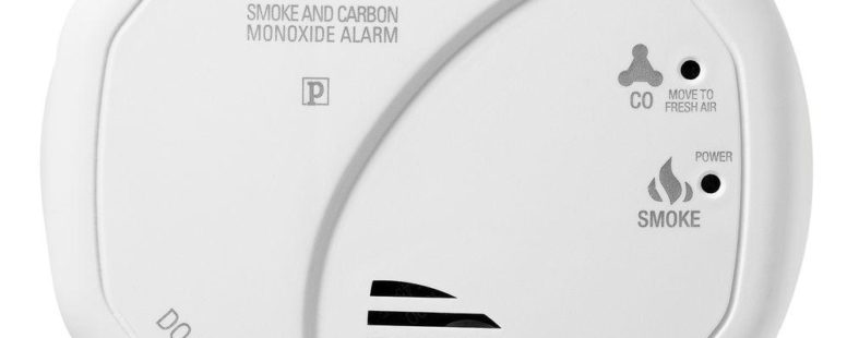 Why should I be checking my Carbon Monoxide detector regularly?
