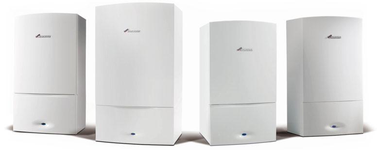 A Boiler 24-7 Guide: Choosing the right Boiler for you