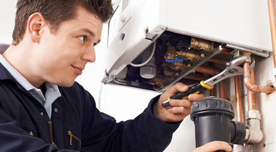 The Importance of Looking After Your Boiler