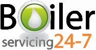 Boiler Servicing 24/7